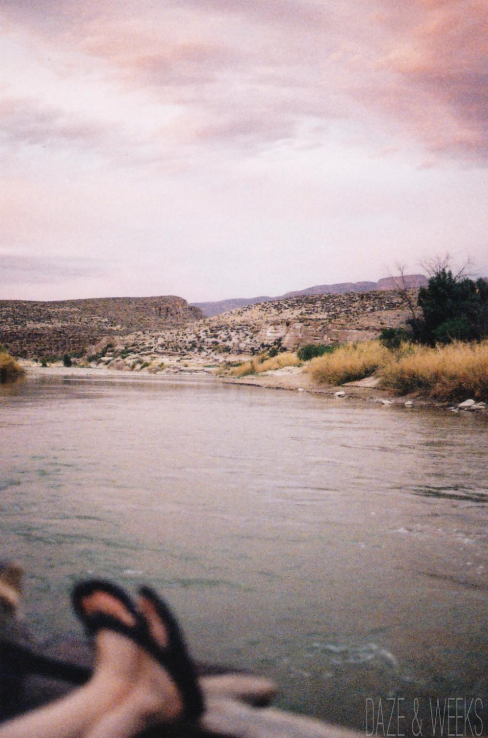 Hot Springs 1