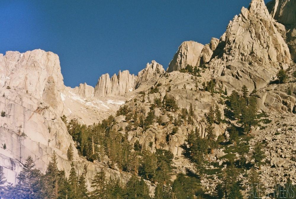 Eastern Sierras 3