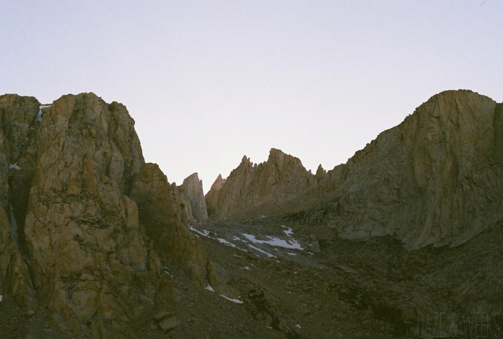 Eastern Sierras 4