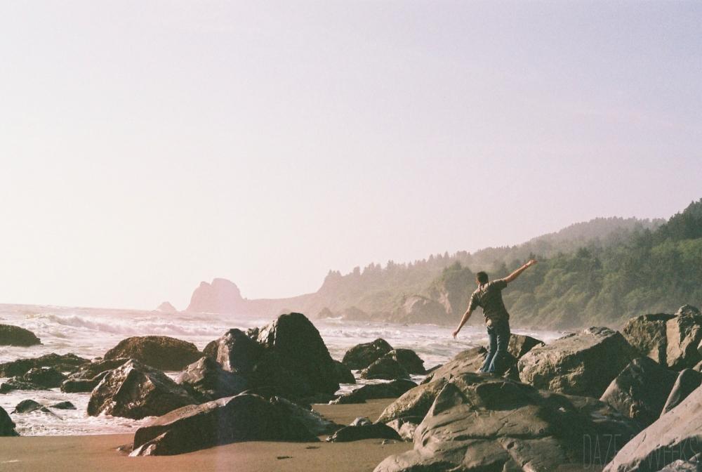 North Coast CA